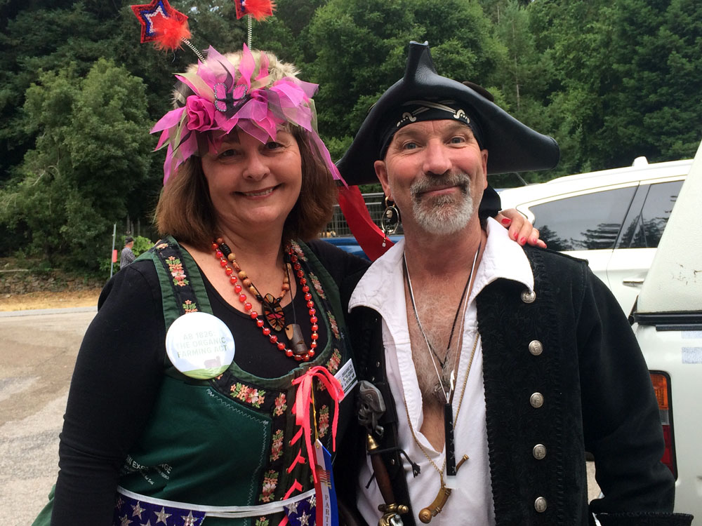 Rosie-and-the-Pirate