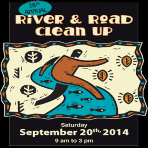 River&Road_Cleanup_2014_webx350