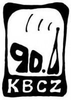 KBCZ-Radio