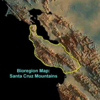 bioregion_map