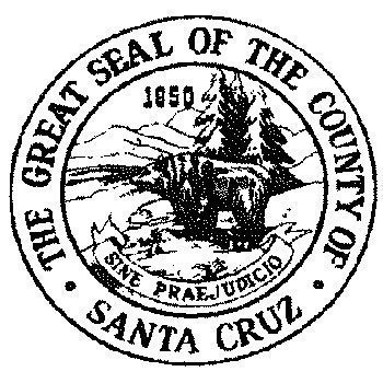 sc-county-great-seal