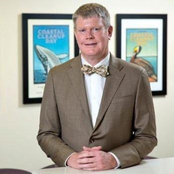 Assemblymember, Mark Stone