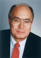 Supervisor Joe Simitian