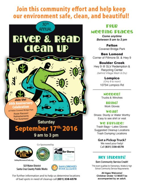 River&Road_Cleanup_2016_web