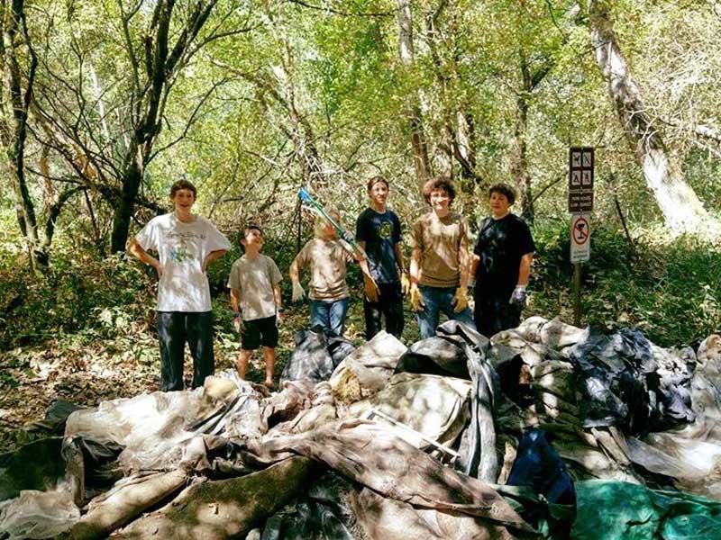 boy-scouts-604