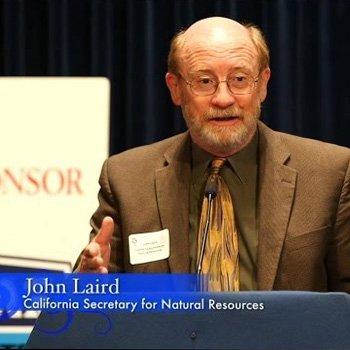john-laird