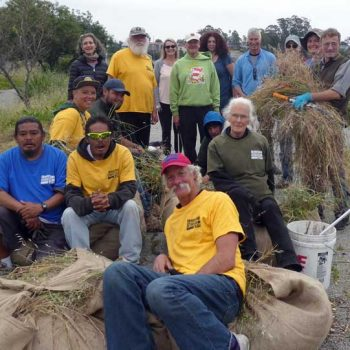 San Lorenzo Valley Estuary Project