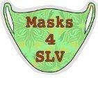 Masks4SLV