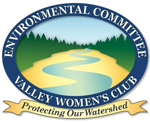 Environmental Committee - Valley Women's Club of San Lorenzo Valley