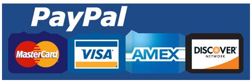 paypal-visa-mc-logos-500px