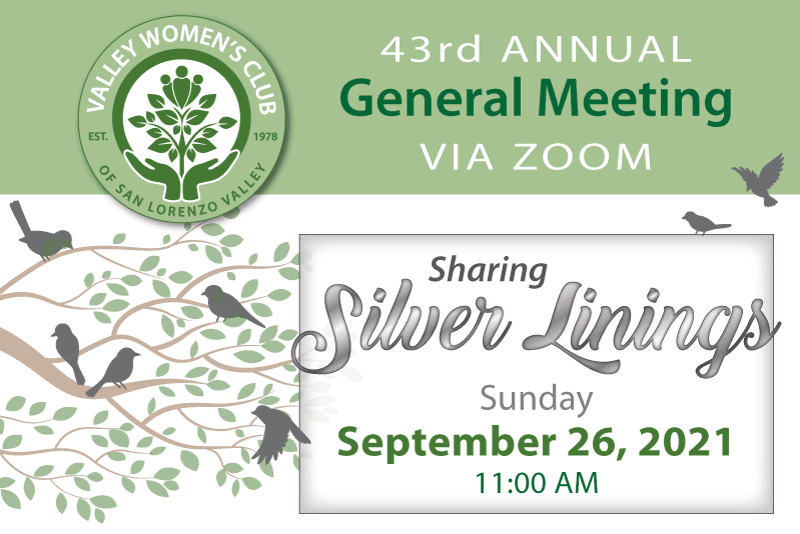 43rd Annual General Meeting