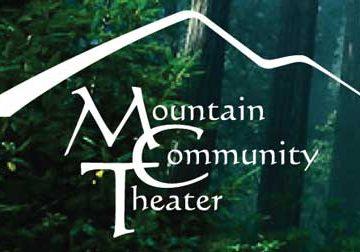 Mountain Community Theatre
